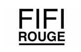 FiFi Rouge New York