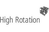 High Rotation
