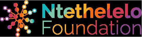 Ntethelelo Foundation